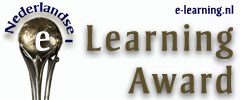 Award 2009_v4_240x100
